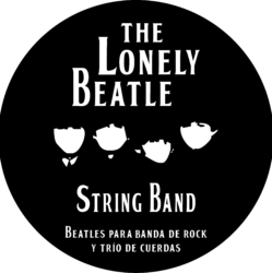 The Lonely Beatle String Band